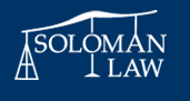 Howard Soloman Law Offices